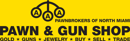AAA Pawnbrokers of North Miami